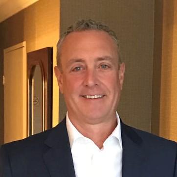 Trent Wehrhahn CEO