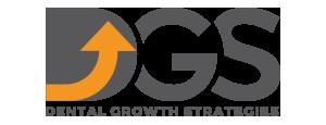 Dental Growth Strategies logo